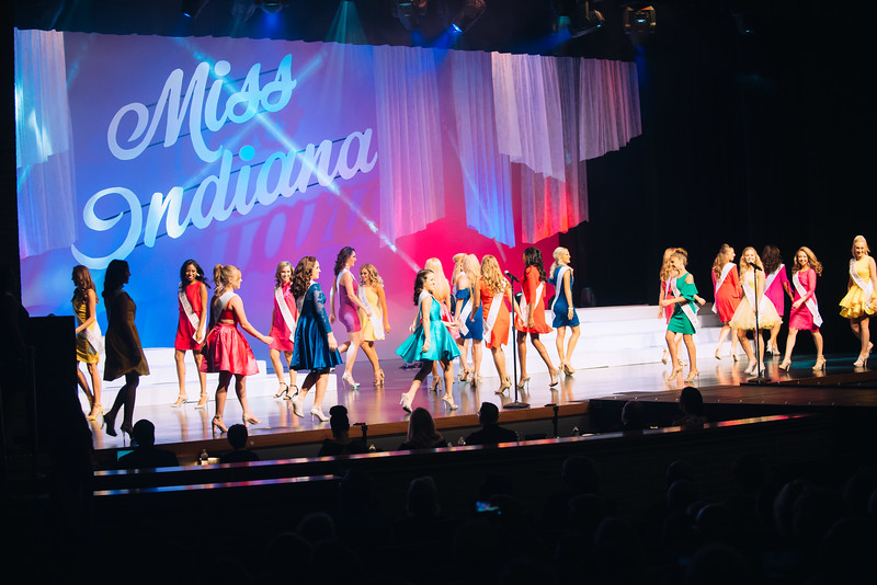 Miss Indiana 06-16-2018_Gibbons-8145.jpg