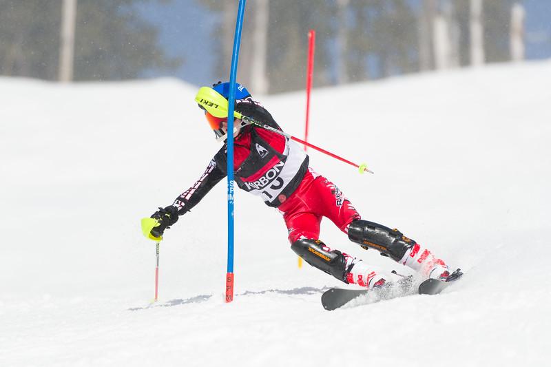 20180317-U12-Championships-SL-0644.jpg