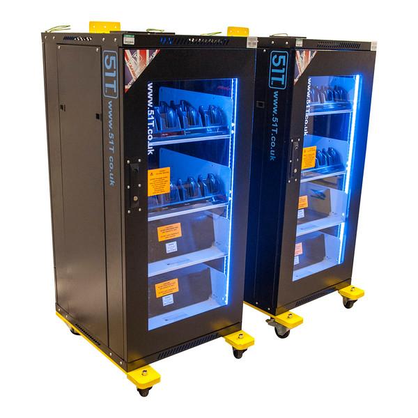 4 Midi Charging Cabinets (13).jpg