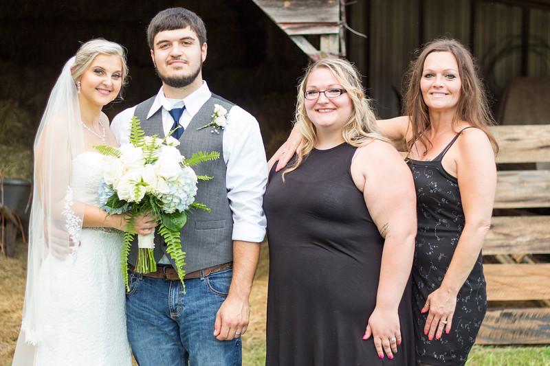 Wedding_177.jpg