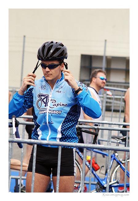 TTL-Triathlon-085.jpg