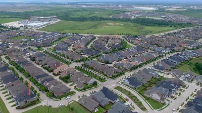 2272 Longwood Drive, Carrollton, Texas