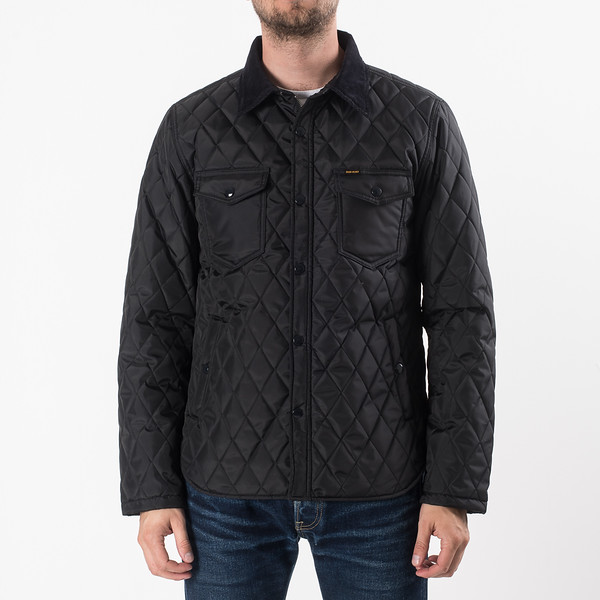 Primaloft® Gold Quilted CPO Shirt-Jacket-23.jpg
