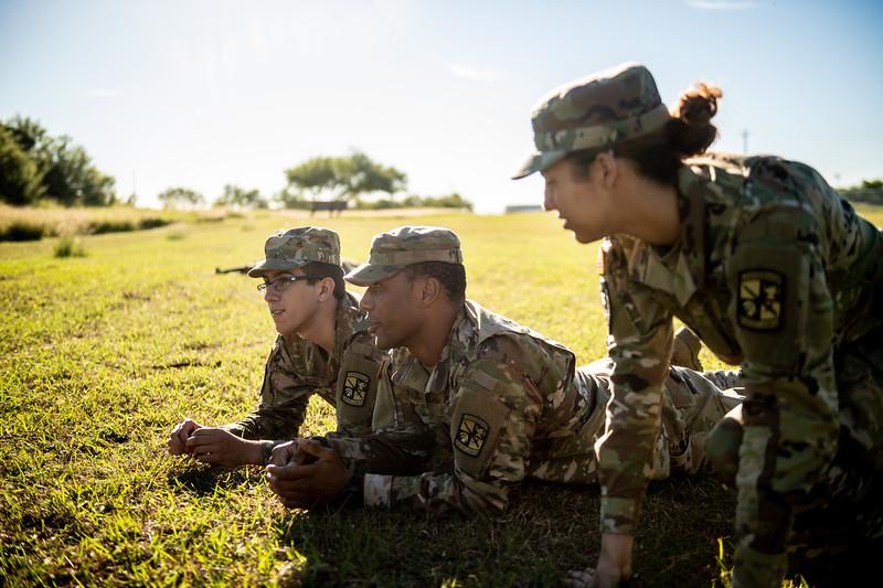 2018_1102-ROTC-Drills-0346.jpg