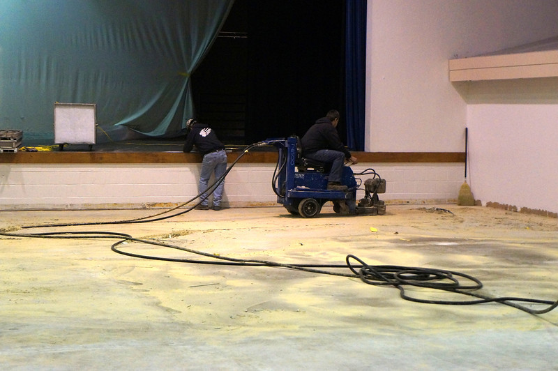 Jochum-Performing-Art-Center-Construction-Nov-14-2012--3.JPG
