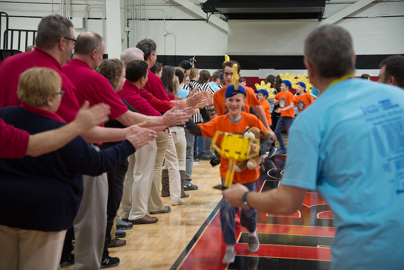 WI-FLL-Champs-5392.jpg