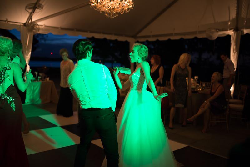 Cameron and Ghinel's Wedding592.jpg