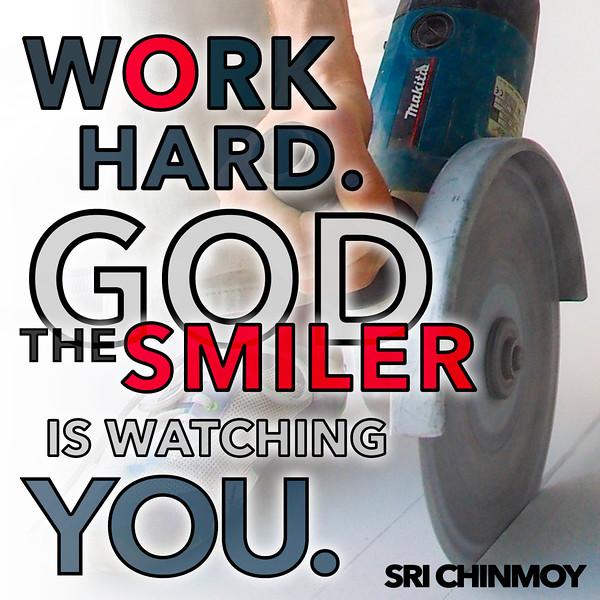44.work hard.jpg