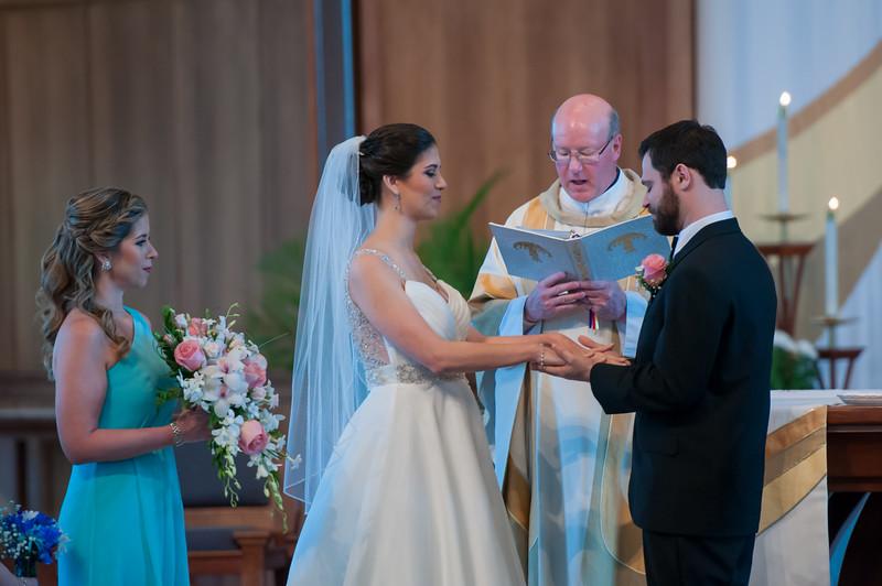 the vows-3.jpg