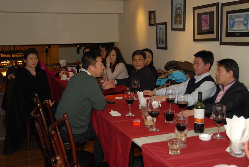 [20101225] Christmas Party 2010 @ Malacca Legend (67).JPG