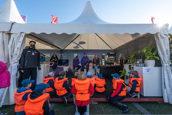 Kiel Week 2021