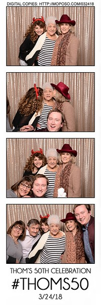 20180324_MoPoSo_Seattle_Photobooth_Number6Cider_Thoms50th-216.jpg