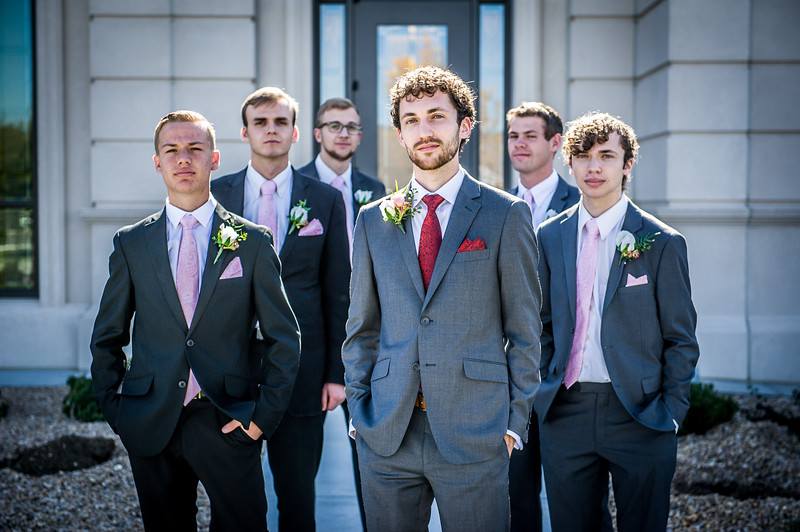 Corinne Howlett Wedding Photos-387.jpg