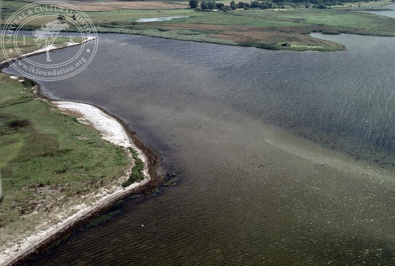 Lödde stream and Lödde kar (1990) | PH.1016
