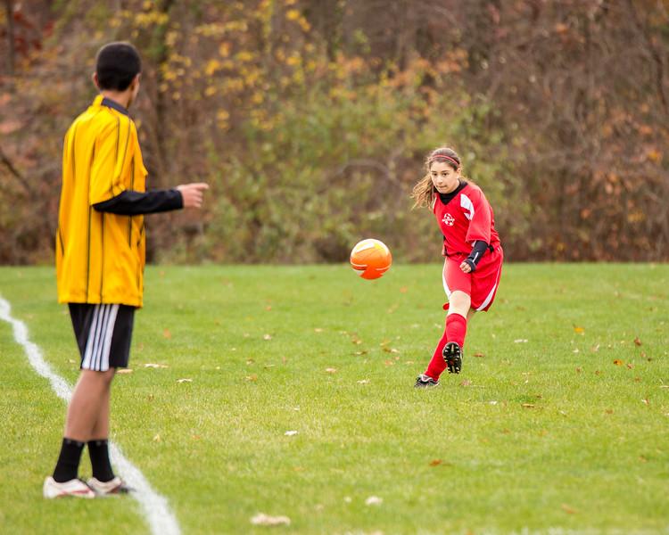 2013-11 Natalia soccer 0749.jpg