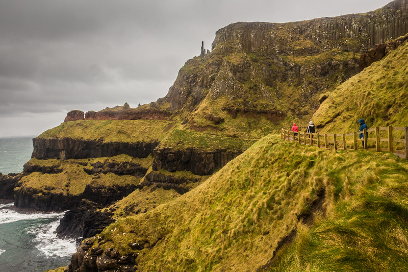 Ireland-9994.jpg