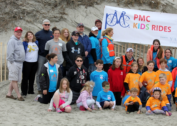 PMC Middletown Kids Ride 2016 (48).JPG