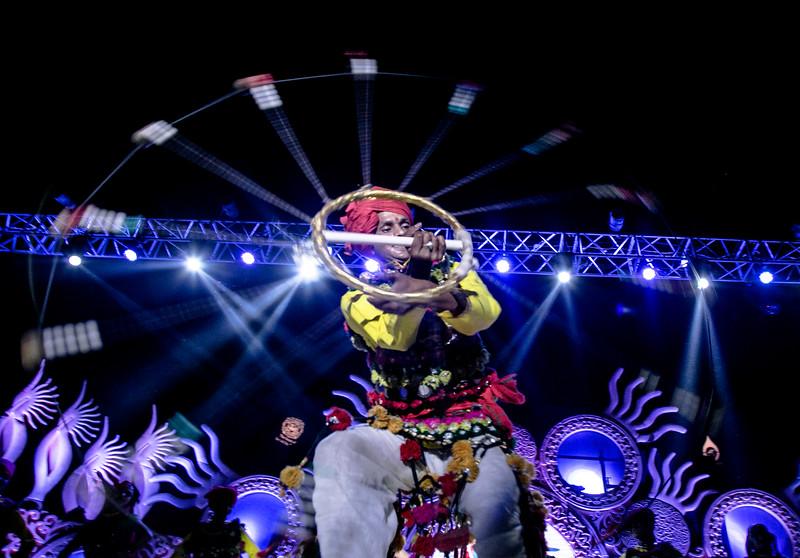 Jal Mahotsav Cultural 1.jpg