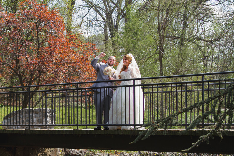 Meghan and Gerry's Wedding-159.jpg