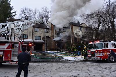2017 FIRE SCENE PHOTOS