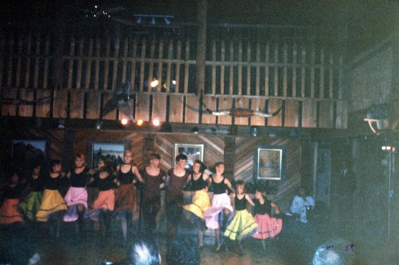 Dance_1797_a.jpg