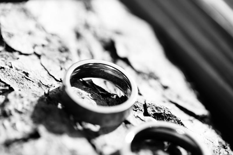 Hochzeit-Martina-und-Saemy-8153.jpg