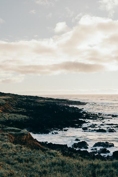 Hawaii20-169.jpg