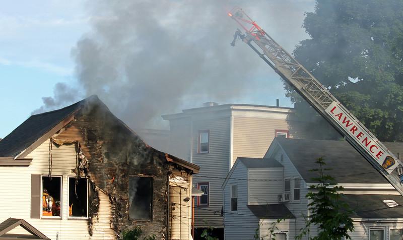 lawrence fire 6213.jpg
