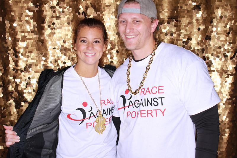 race-against-poverty-2017-095.jpg