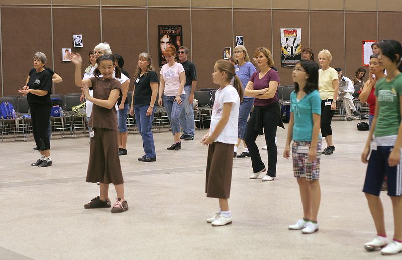 1233 Dancers.jpg