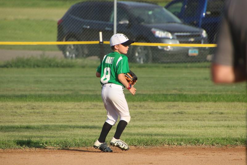 Baseball  (26).JPG