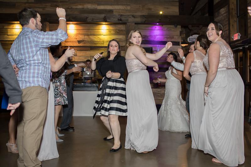 Houston Wedding Photography ~ Audrey and Cory-2100.jpg
