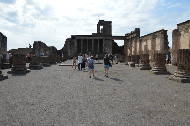 2019-09-26_Pompei_and_Vesuvius_0848.JPG