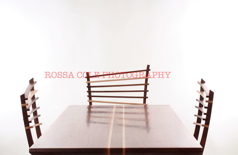 11-Conference Table.jpg