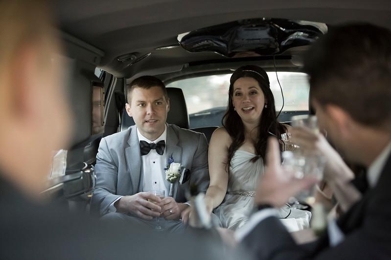 Knapp_Kropp_Wedding-219.jpg