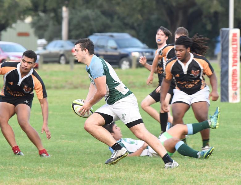 Tulane Rugby 2016 171.JPG