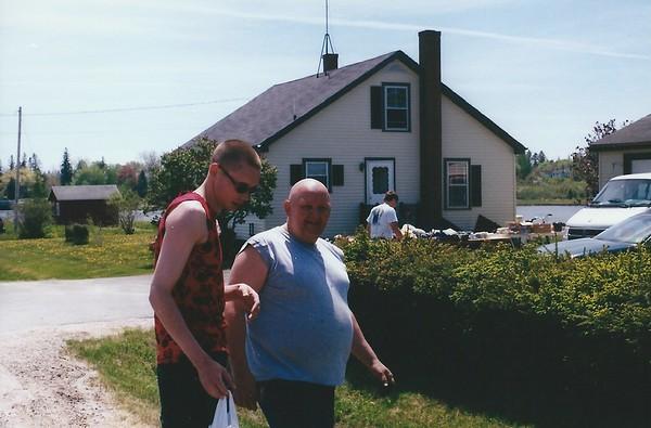 06/2001