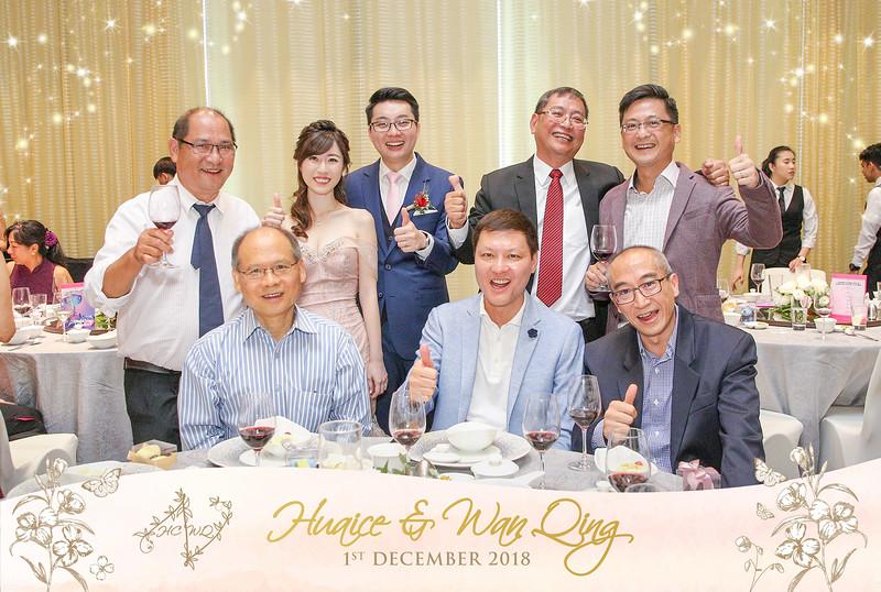 Vivid-with-Love-Wedding-of-Wan-Qing-&-Huai-Ce-50556.JPG
