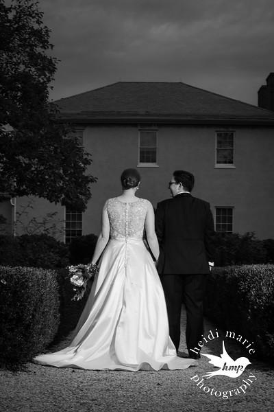 H&B_Wedding-616.jpg