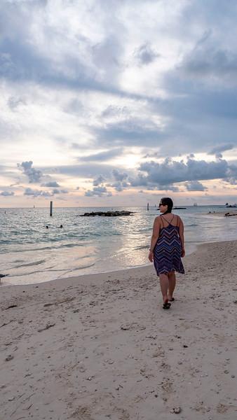 Florida-Keys-Key-West-Fort-Zachary-Taylor-State-Park-Beach-04.jpg