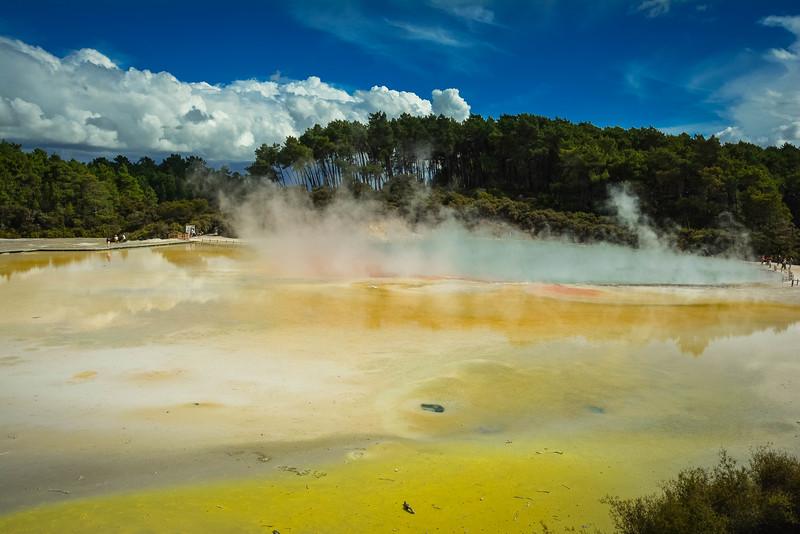 Rotorua-37.jpg