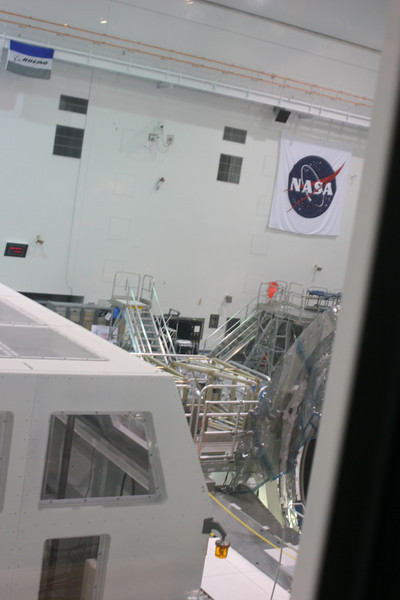 Kennedy_Space_Center (48).JPG