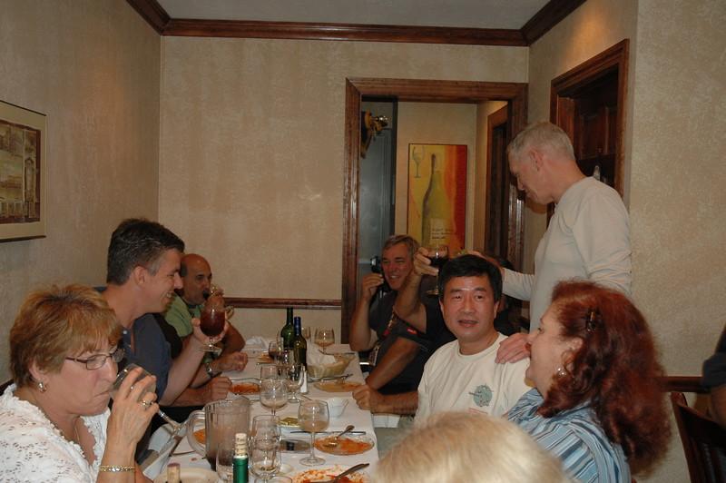 Hugh Ko Luncheon (58).JPG