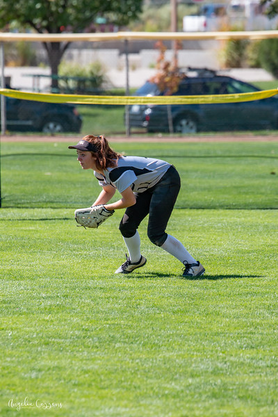 IMG_5565_MoHi_Softball_2019.jpg