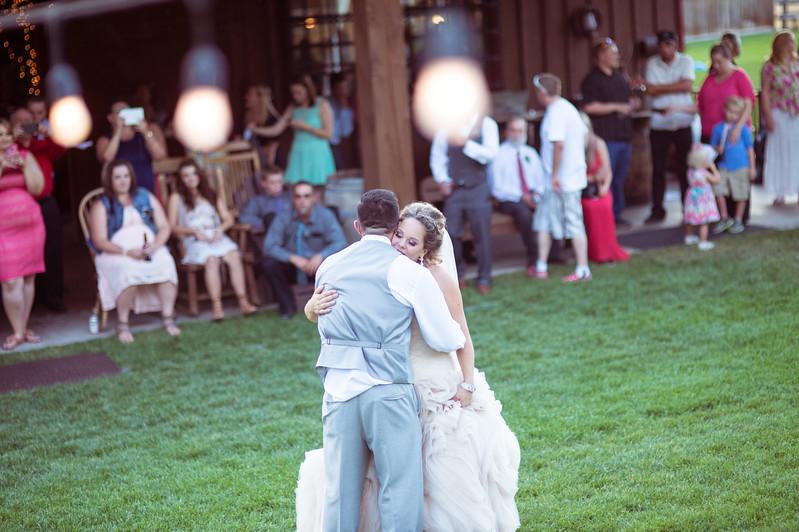 Billings - Jacobs Wedding Photography-585.jpg