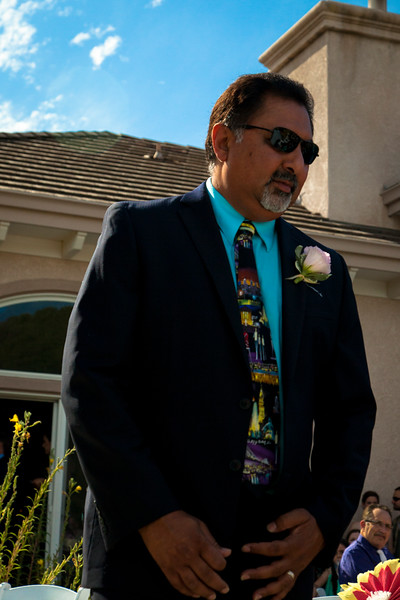 Megs & Drew Wedding 9-13-0959.jpg