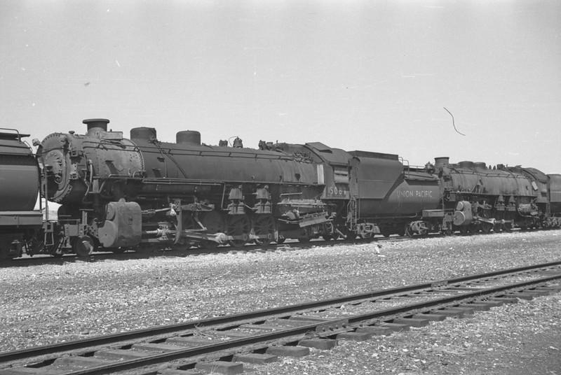 UP_2-10-2_5087_Pocatello-dead-line_Aug-25-1949_Emil-Albrecht-photo-0293-rescan.jpg