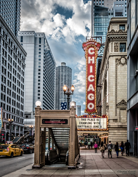Chicago theater and subway.jpg