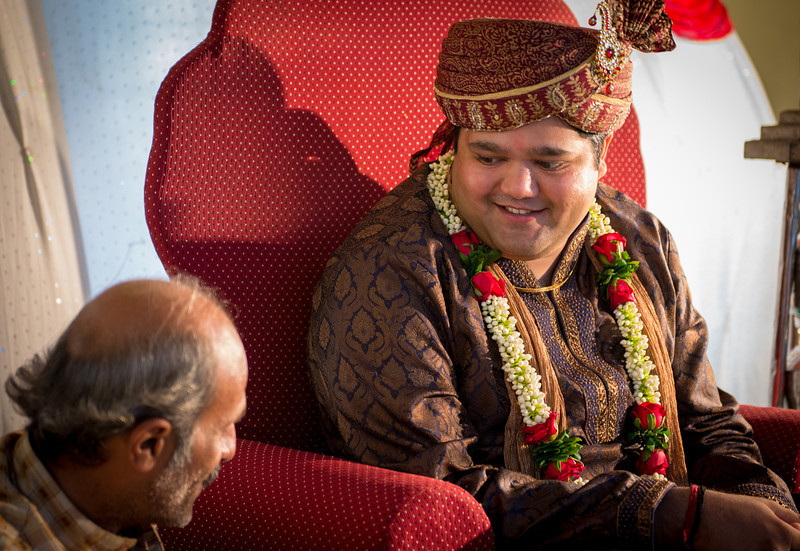 Prakrut Wedding-89.jpg