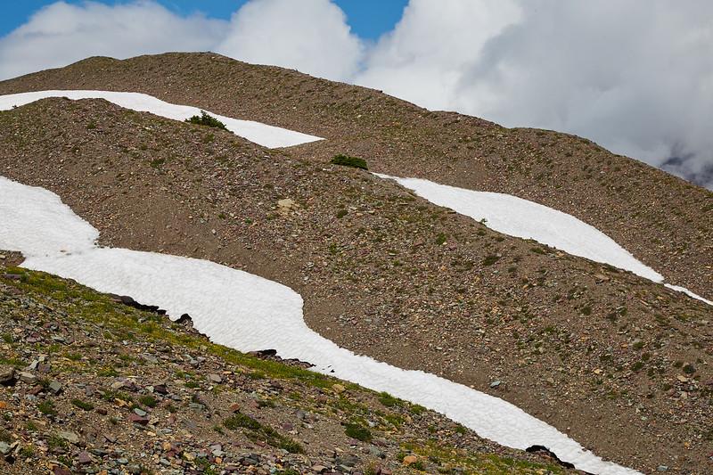 IMG_3088 Glacier NP 2016.jpg